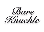 Bare Knuckle Hand Wound Guitar Pickups