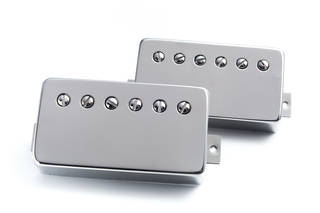 58bf5bbced8b1b0c792eca455759abe901cb5fdb hand wound guitar and bass pickups bare knuckle pickups bare knuckle pickups wiring diagram at gsmx.co