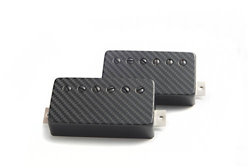 7cc187e951dd66973a287f0fc10d019c71286d73 ragnarok humbucker bare knuckle pickups bare knuckle wiring diagram at couponss.co
