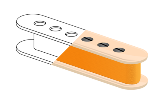 Bare Knuckle Pickups Wiring Diagram on dimarzio pickups wiring diagram, ibanez 5-way switch diagram, lollar pickups wiring diagram, emg pickups wiring diagram, suhr pickups wiring diagram, bare knuckle pickups wire code, godin pickups wiring diagram,