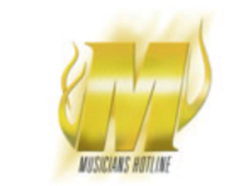 Bare Knuckle Rebel Yell Humbucker Set Review Golden M