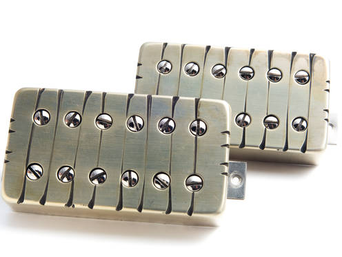 e7af0c364a91bc8d39ddc5b21d08dbec56c01853 aftermath humbucker bare knuckle pickups bare knuckle wiring diagram at gsmportal.co