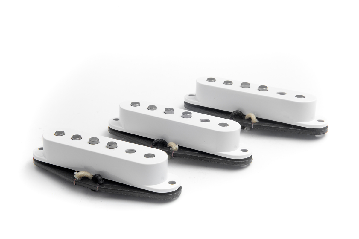 our strat pickup range bare knuckle pickups the sultans single coil