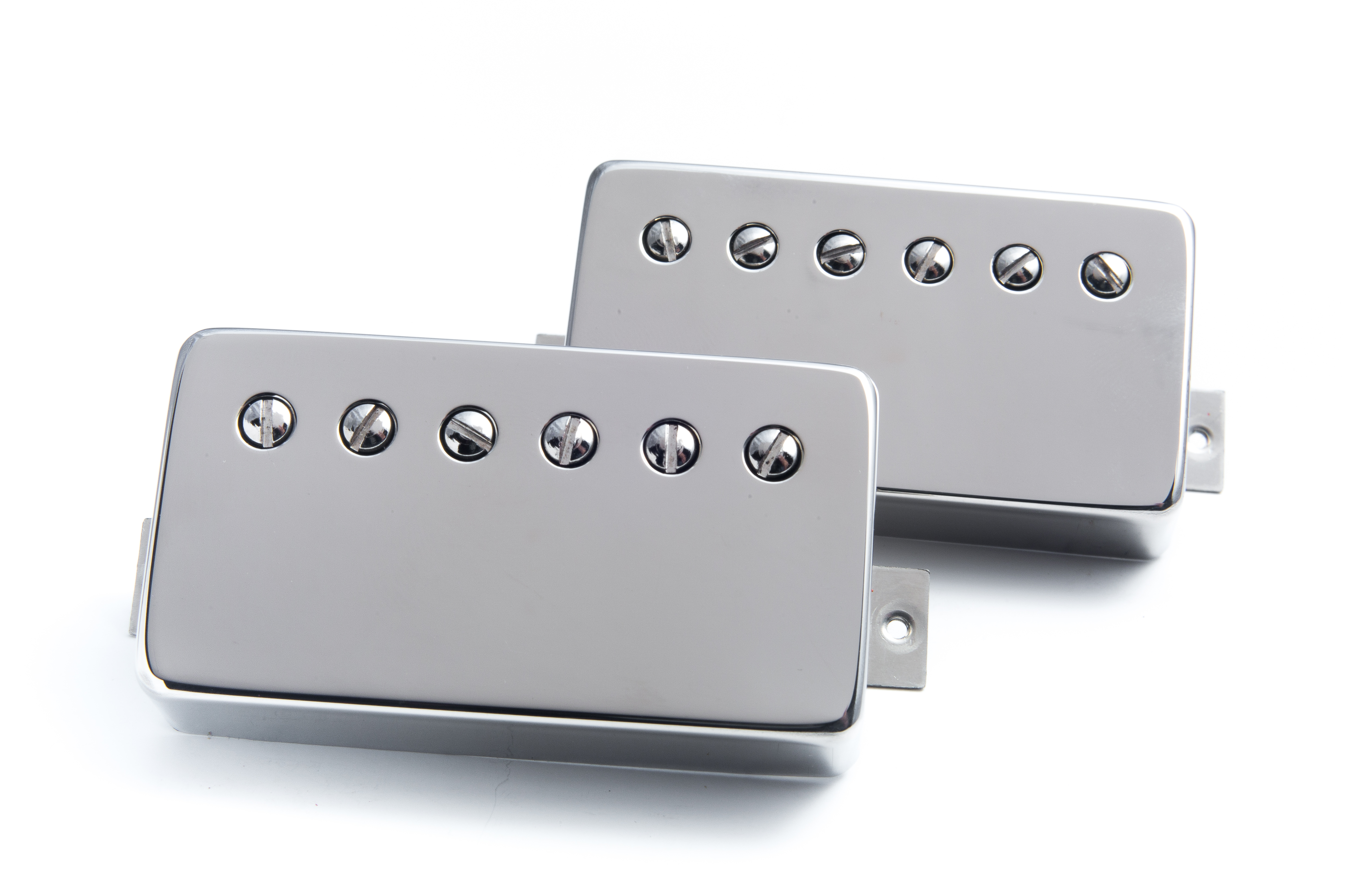 3d47ed2f1598acb9144bc602e7af9baa56c76c3d our humbucker pickup range bare knuckle pickups bare knuckle pickups wiring diagram at gsmx.co