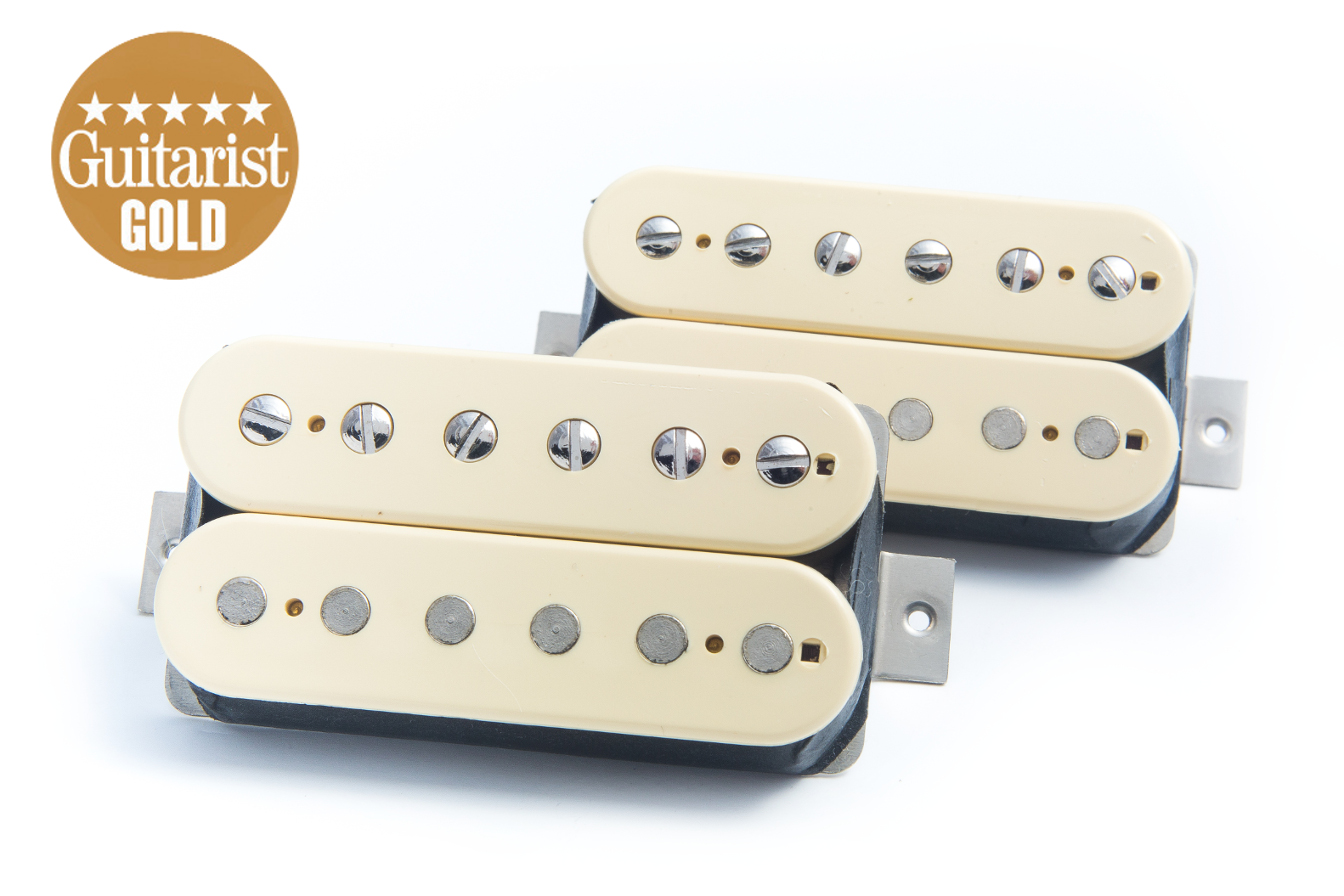 The Mule Humbucker Bare Knuckle Pickups Options For Wiring Humbuckers Boxofknobs