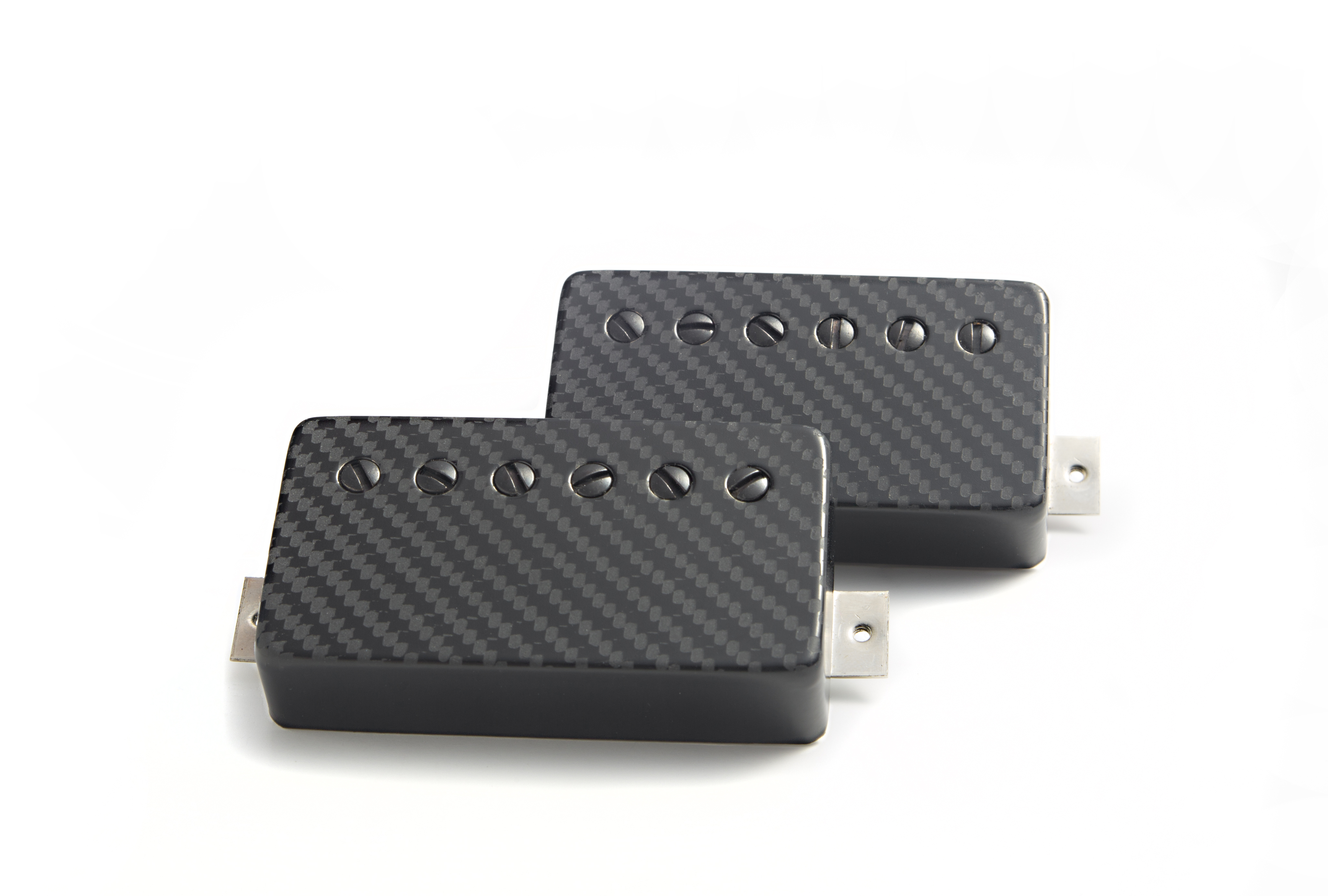 Ragnarok Humbucker Bare Knuckle Pickups Options For Wiring Humbuckers Boxofknobs